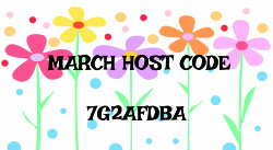 2934BEC9-C790-492D-8230-A189992C0A6F