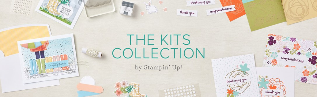 06.01.21_BANNER KITS COLLECTION