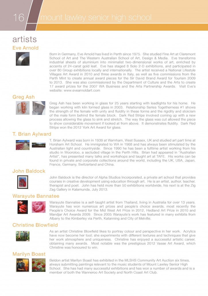 MLSHS Art Auction Catalogue 2013_Page_3