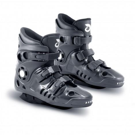 Boot J1