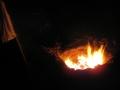 blazing-fire-pit