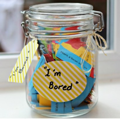 Ultimate-summer-activities-lists-and-bored-Jar-lists-