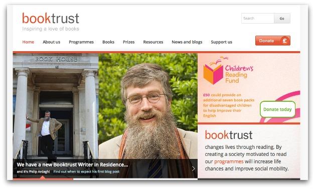 booktrust1