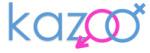 kazoo international