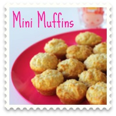 You can find this recipe at Kidspot.
