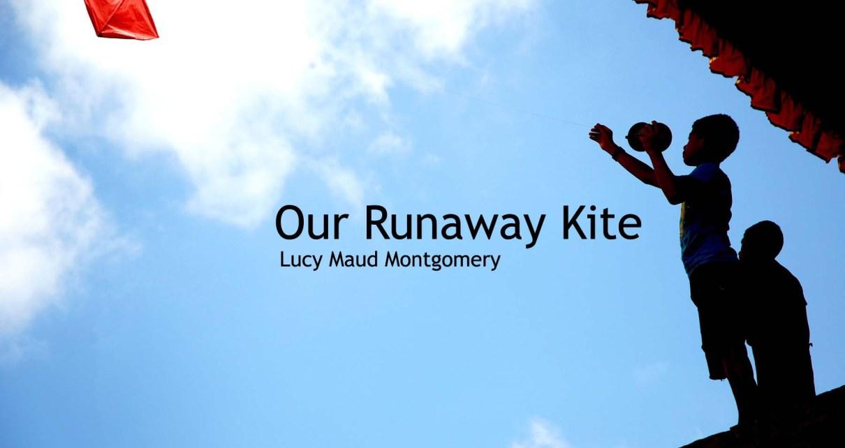 our-runaway-kite-jump-magazine