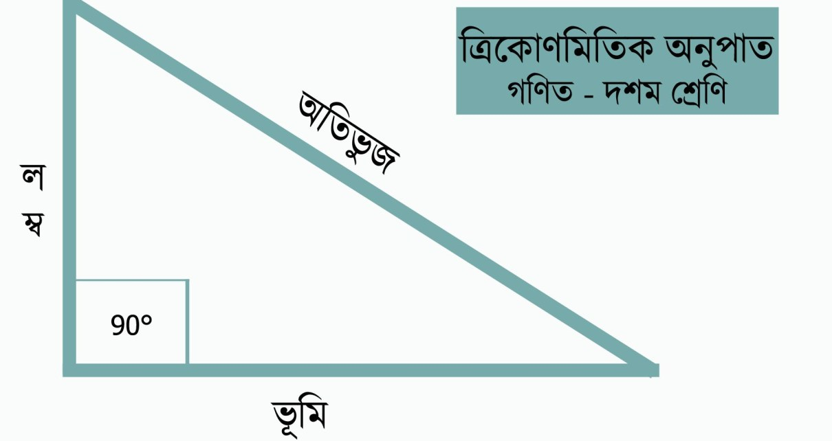 right-angle-triangle-banner