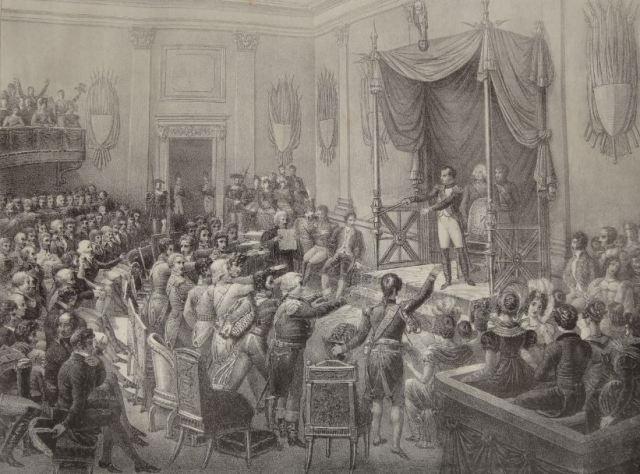 Confederation_of_the_Rhine_swearing