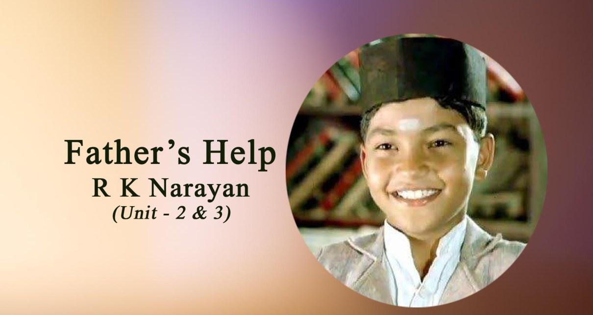 fathers-help-2