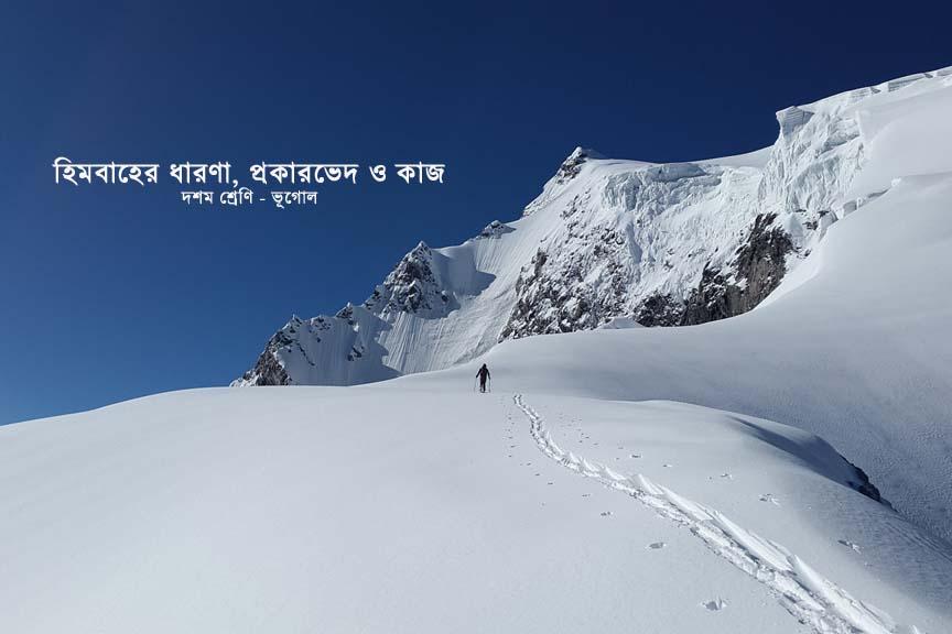 himobaher-dharna