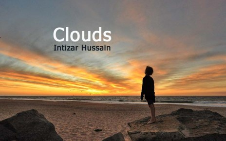 clouds-cover