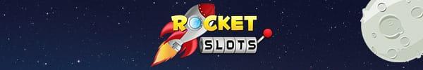 rocket-slots_header_logo.jpg