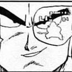 【ドラゴンボール】フリーザ編の戦闘力インフレやばすぎwwww