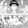 今週の「斉木楠雄のΨ難」感想、これまで止めれなかった火山、でも今年は・・・?【278話】