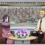 今週のアニメ「BORUTO-ボルト- 」感想、ナルトって下忍のままだったのかwww【48話】