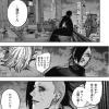 今週の「東京喰種:re」感想、ウタと四方の戦いが熱い!!!【169話】