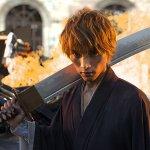 【悲報】実写映画版「BLEACH」、茶渡と織姫の霊圧が消えてしまう・・・(動画あり)