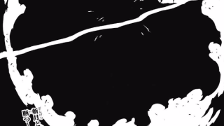 【BLEACH -ブリーチ-】ユーハバッハさんはラスボスの癖になぜ影が薄いのか?