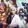 実写映画「銀魂2 掟は破るためにこそある」、早くも動員200万人&興収26億円を突破!!