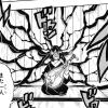 【鬼滅の刃】琵琶女さん、上弦の肆に昇進か