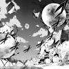 今週の「ブラッククローバー」感想、ヤミ&ジャック&フィンラル VS ランギルス、ついに決着!!【180話】