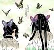 10月4日発売の「鬼滅の刃」最新17巻の表紙きたああああ!!(画像あり)
