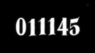 今週のアニメ「約束のネバーランド」感想、シスタークローネの顔がいちいち怖いwww【7話】