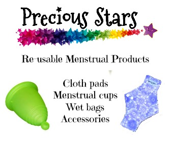 Precious Stars