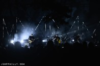 20150915_Of Monsters And Men_Spause-30