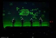 Kraftwerk_ElectricFactory_Tresmack-20