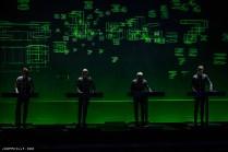 Kraftwerk_ElectricFactory_Tresmack-23