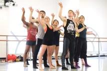 BalletXsummer01