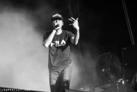 G-Eazy_Logic-15