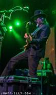 Claypool Lennon Delirium-29