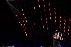 170212_redhotchilipeppers_bspause-16