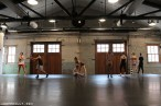 BalletXrehearsal1