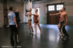 BalletXrehearsal13