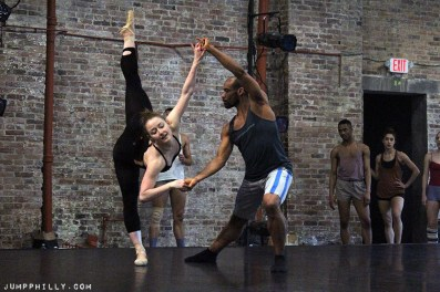 BalletXrehearsal7