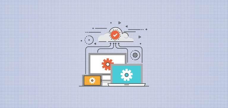 Online Gambling search engine optimization Canada