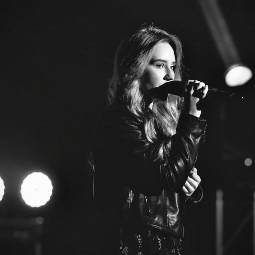 Sofia Shkepu