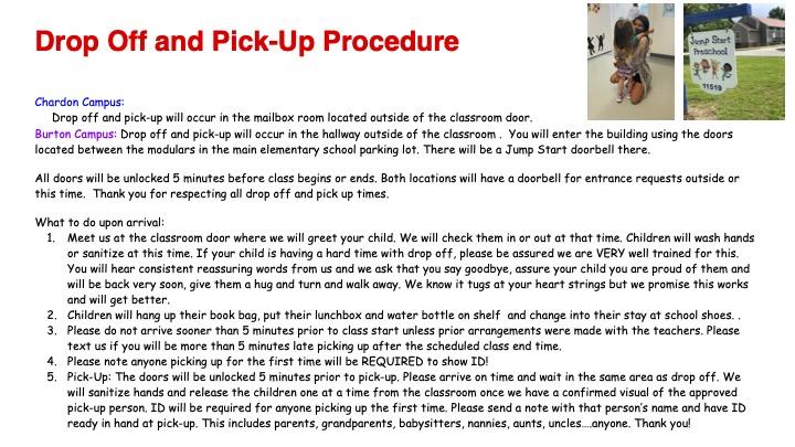 Jump Start Orientation 17 pdf