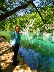 IMG_3704 Plitivice Lakes