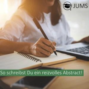 JUMS_3