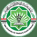 جامعة جبلة للعلوم الصحية - اب اليمن