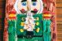 「くるみ割り人形」絵本 資料2