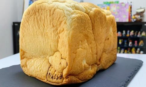 成り松の食パン4