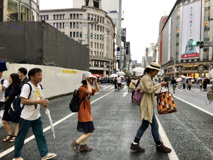 国家てんぷくトリオ ぶっち姫 安冨歩 片岡祐介 やすとみ歩