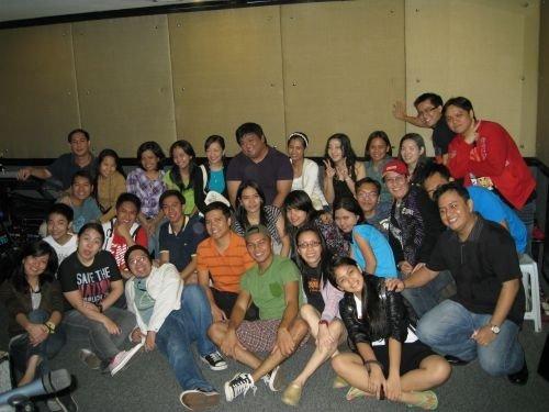 Sept 2009 EB