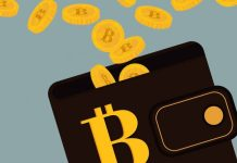 Cryptocurrency Wallets Explained