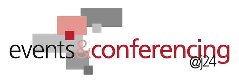 events and conferencing at Junction 24